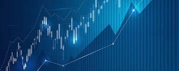 Bilderesultat for stock chart