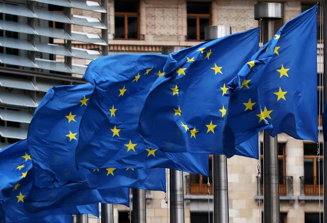 Image result for eu banks