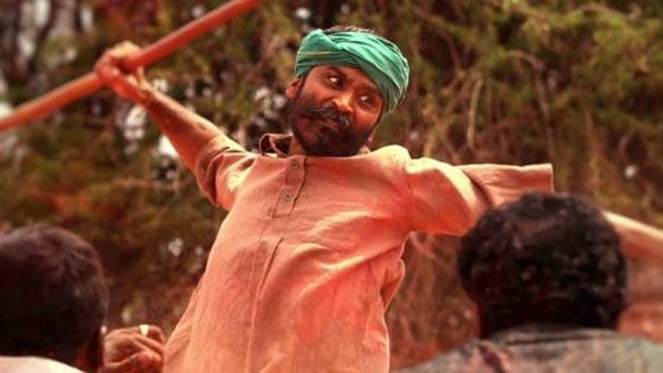 Image result for asuran fight