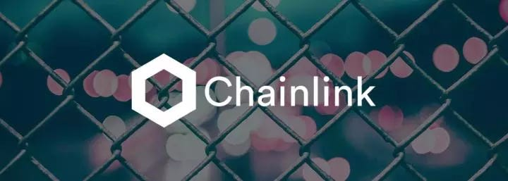 Google showcases Chainlink implementation with its cloud services, LINK skyrockets 70%