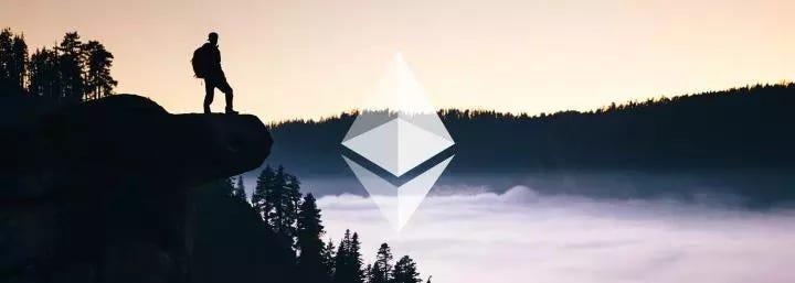 Ethereum celebrates successful August with more than 75 million unique addresses