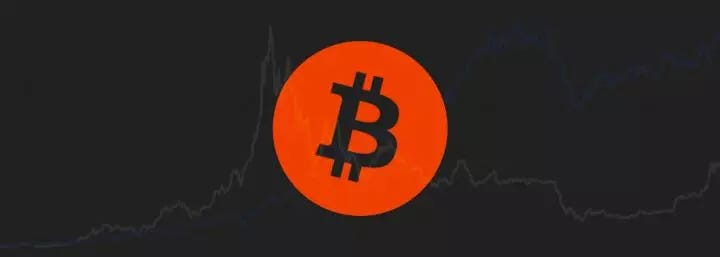 Bitcoin network hashrate sees fastest growth in history