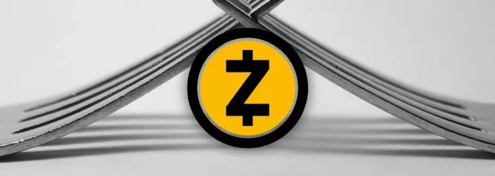 """Zcash becomes the next crypto to have a """"friendly"""" fork"""