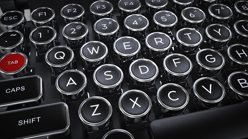 515373-the-best-mechanical-keyboards-of-2016.jpg