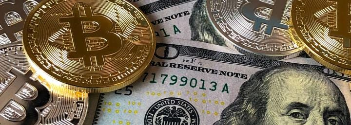Major brands like Amazon and T-Mobile will create their own stablecoins, predicts Stably