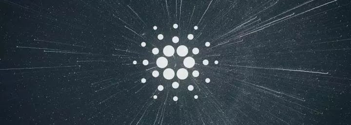 September is a big month for Cardano, updates from Charles Hoskinson