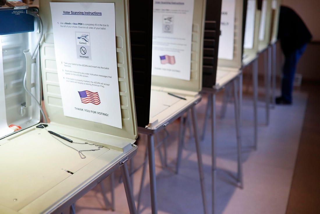 Image result for black voters electoral college