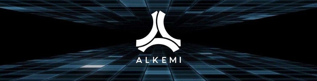 Image result for alkemi crypto