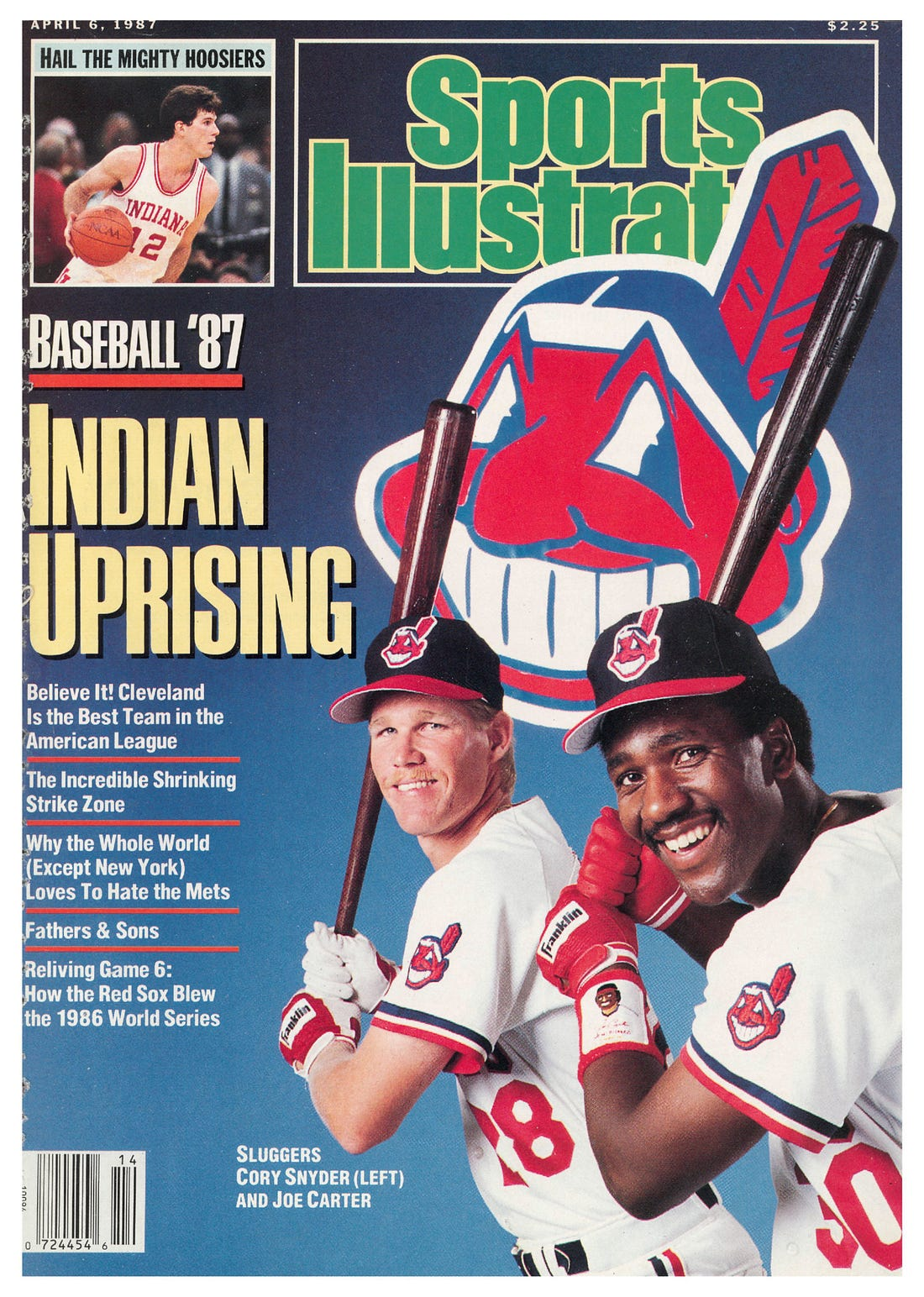 Sports_Illustrated_702422_19870406-001-2048.jpg