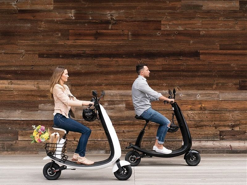 Image result for ojo moped v2""