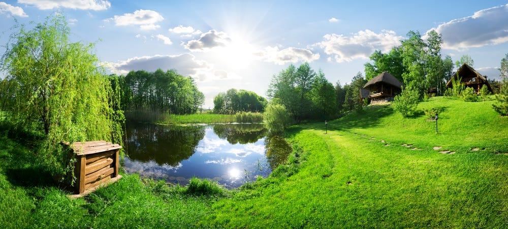 walden-pond.jpg