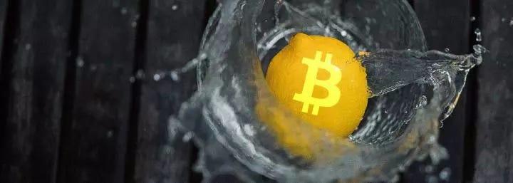 Bitcoin impulse liquidates $52 million in shorts on BitMEX