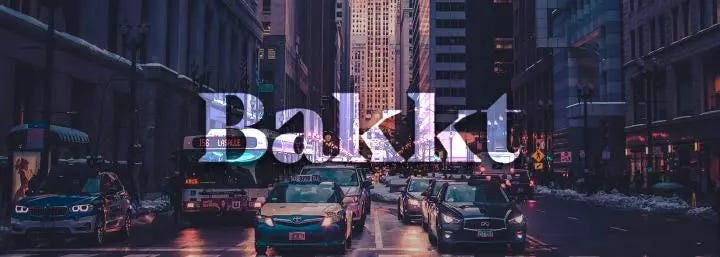 Bitcoin prepares for high volatility in the vicinity of Bakkt's futures contracts launch