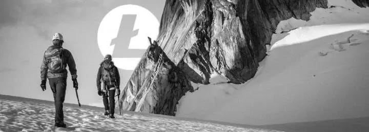"Charlie Lee refutes that Litecoin is ""being abandoned,"" active development continues"