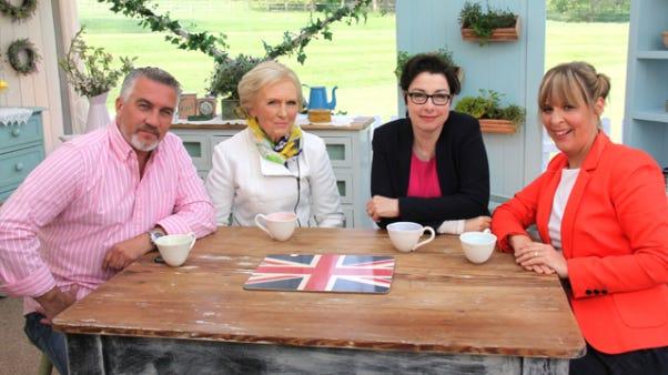 British-Baking-Show-Hosts-Judges-Feat-602x338.png
