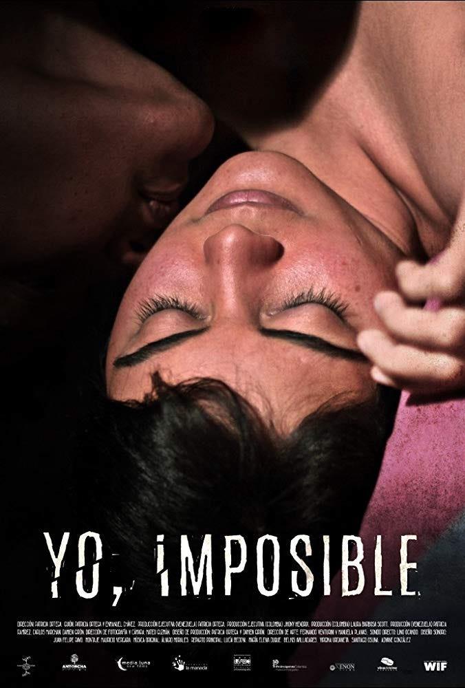 Yo Imposible (2018)