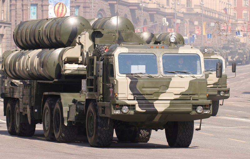 File:S-400 SAM during the Victory parade 2010.jpg