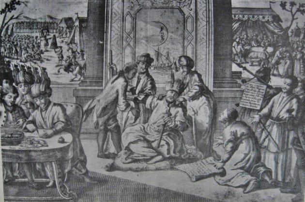 Treaty_of_Küçük_Kaynarca_1774