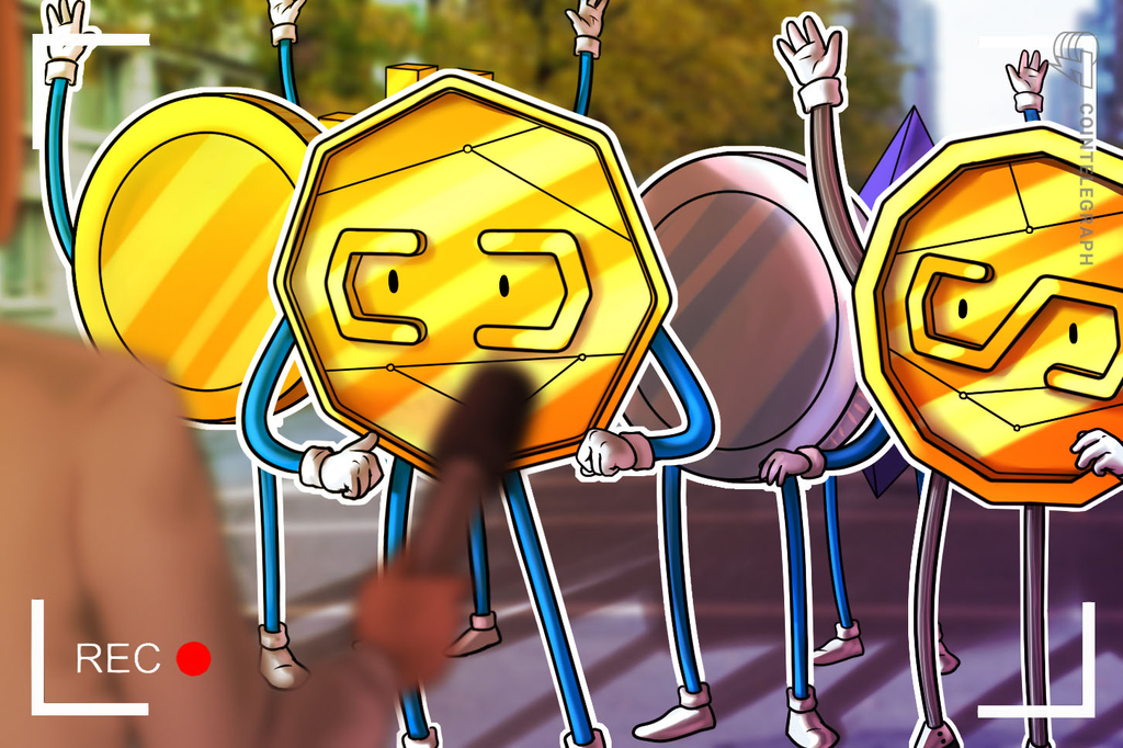 Differences Between Tokens, Coins and Virtual Currencies, Explained