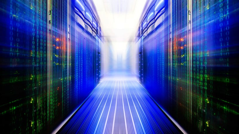 Image result for data centre cool pictures