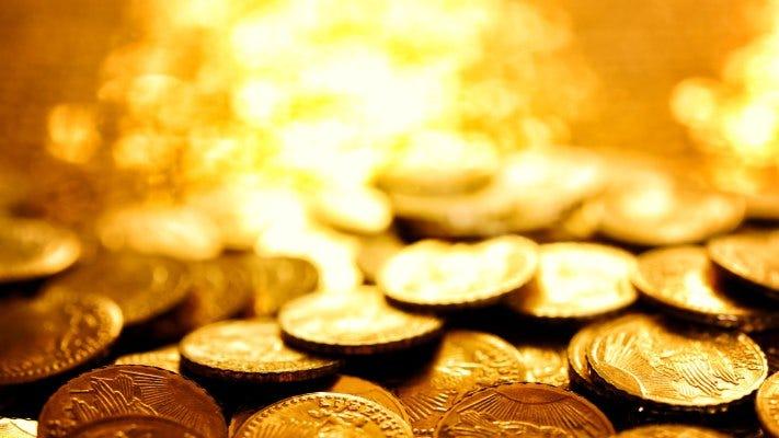 Stripe Finance, White Claw Shortage, Data & …