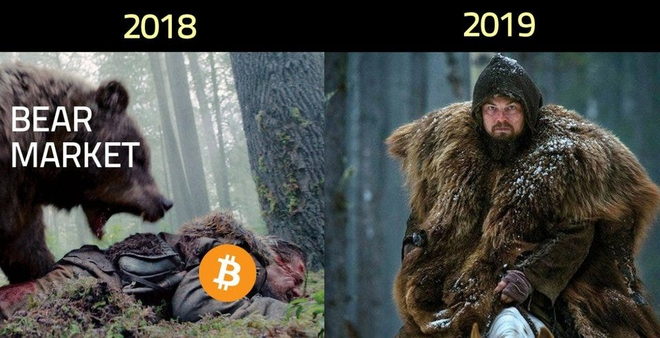 Image result for crypto memes