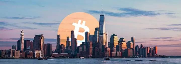 Bitcoin consolidating above former resistance, but what's next?