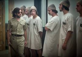Image result for stanford prison experiment author