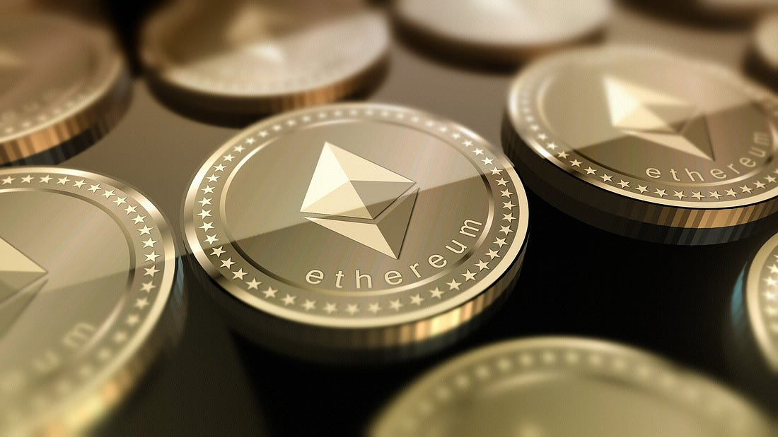 Image result for eth futures