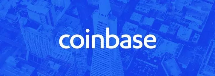 Coinbase added 5 million new users in the last 10 months