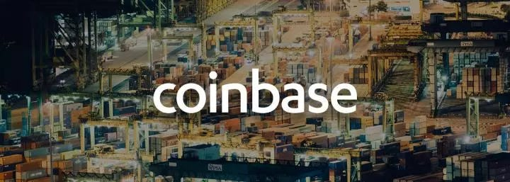 Slow but steady wins the race: Coinbase to add batched Bitcoin transactions