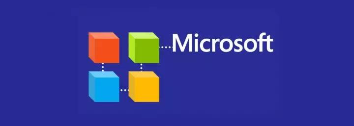 Microsoft announces VeriSol: Ethereum smart contract verification