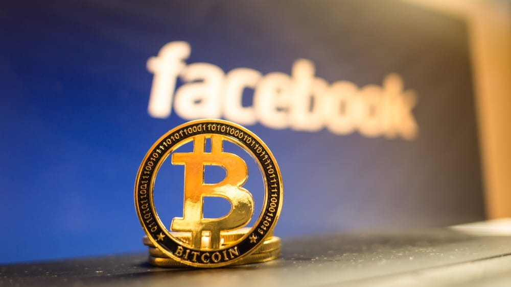 Image result for facebook coin
