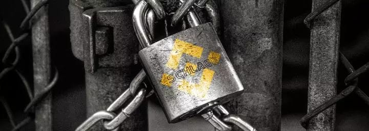 Security update from Binance CEO, following $40 million exchange hack