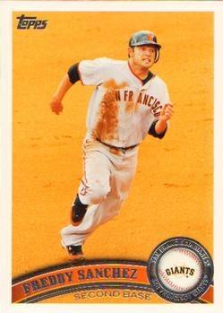 2011-Topps-Series-1-Baseball-Cards--Base-Set-260-Freddy-Sanchez-260.jpg
