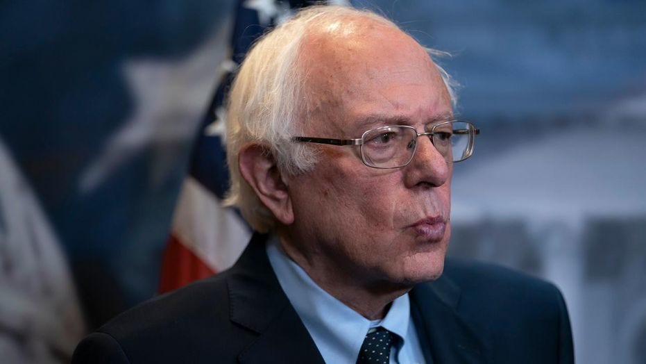 Image result for Bernie Sanders