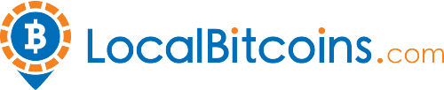 Image result for localbitcoins pic