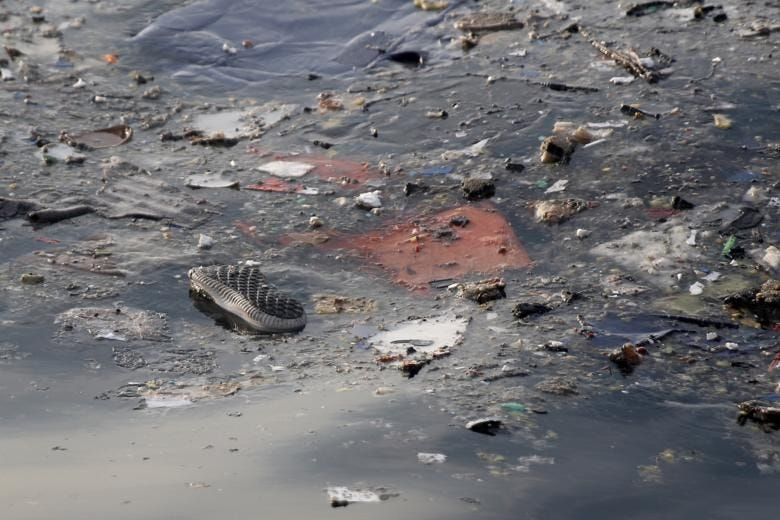 Image result for lion air crash