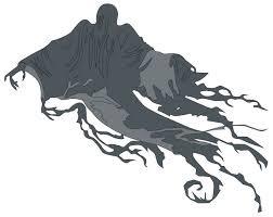 Image result for dementors