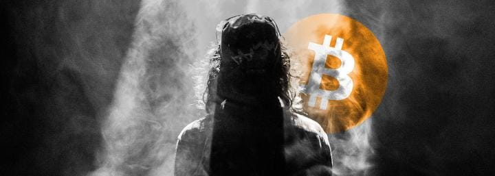Will the identity of bitcoin creator Satoshi Nakamoto be revealed on May 14th?