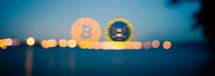 Bitwise bitcoin ETF delayed for another five weeks amidst concerns from the SEC