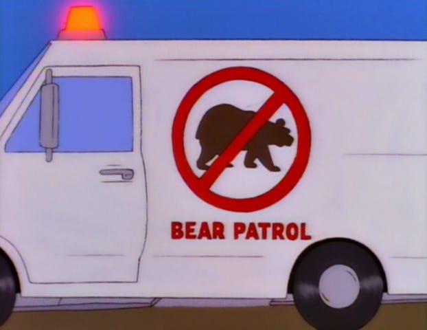File:Springfield bear patrol.png
