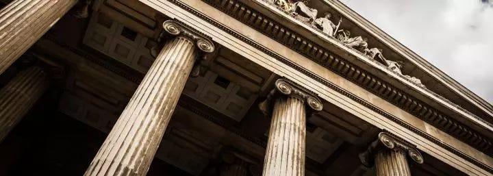 SEC sues Kik for unregistered securities offering