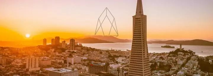 Coinbase listing opens EOS to millions of retail investors