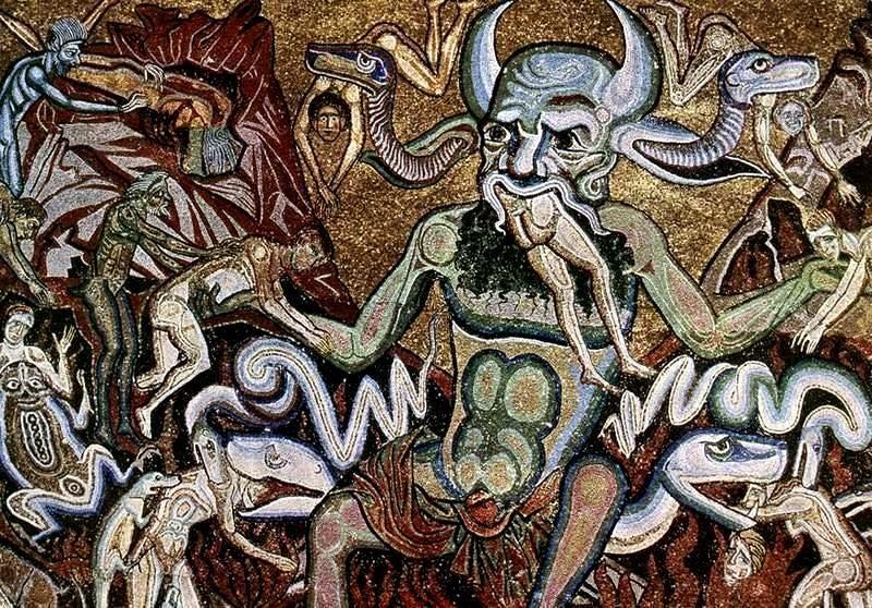 File:Coppo di Marcovaldo, Hell.JPG