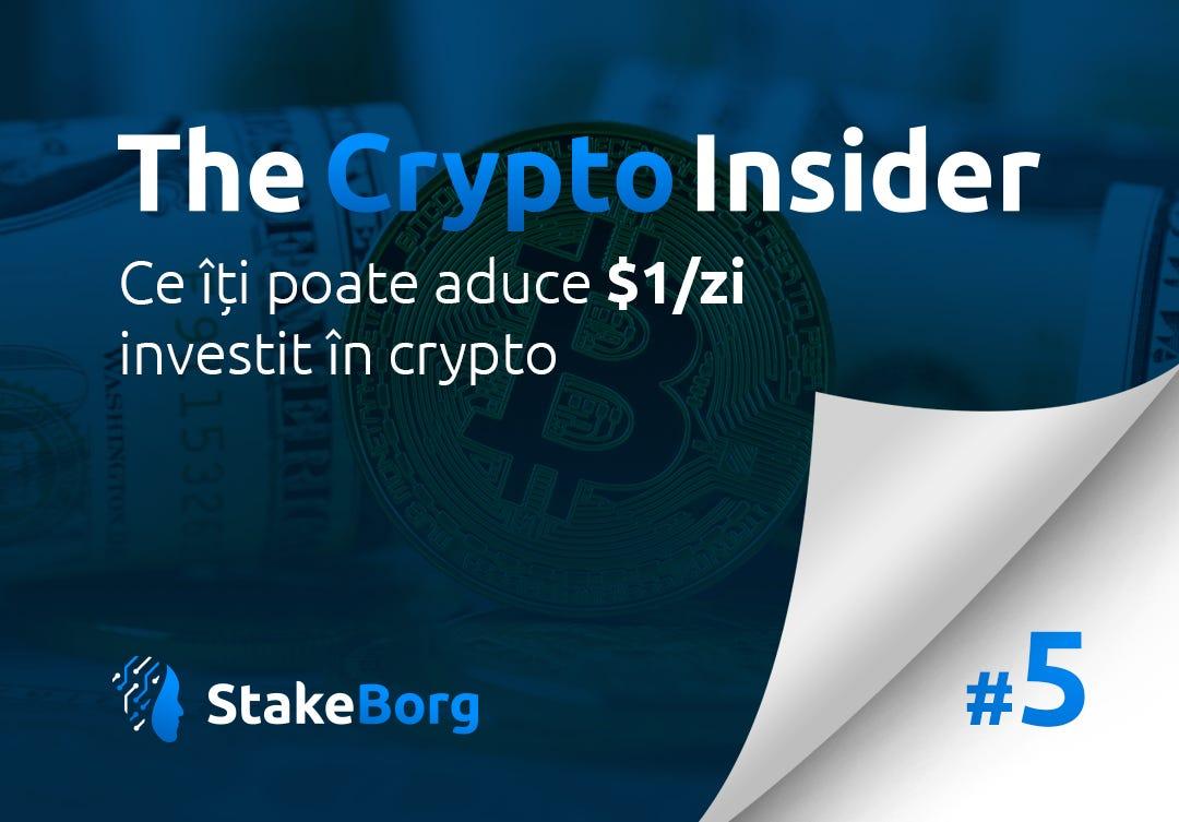 Cumpără Bitcoin în România (înregistrare gratuită) | 24c577.missioncreative.biz