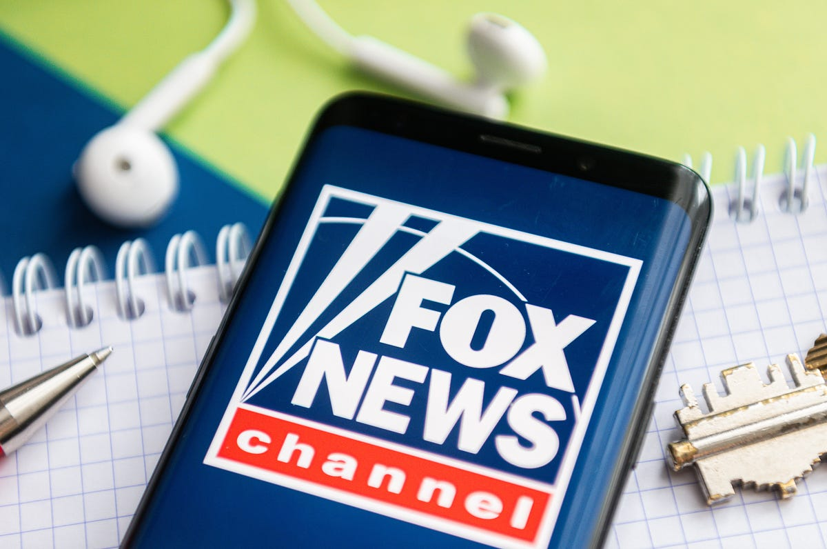 I Can't Stand Fox News, But Censoring It Might Be The Dumbest Idea Ever