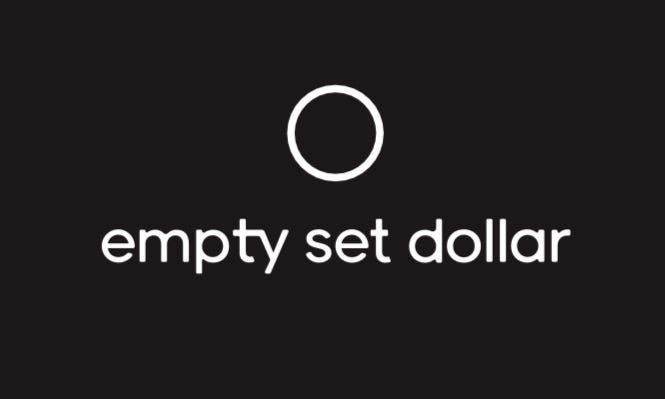 Empty Set Dollar Weekly Newsletter #6