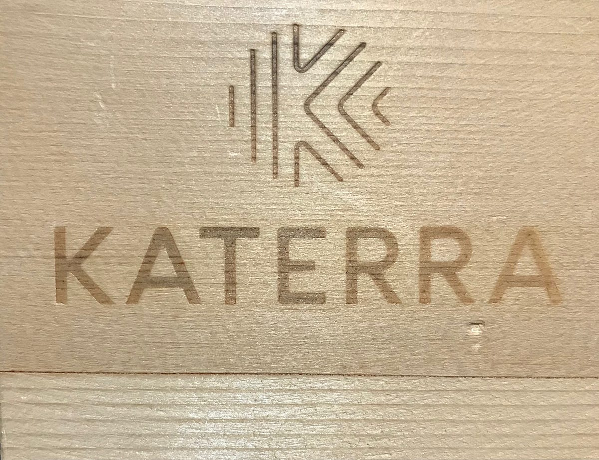 Last week the construction startup Katerra declared that it was shuttering it's US operations, putting another L on the board for Softbank's Visio