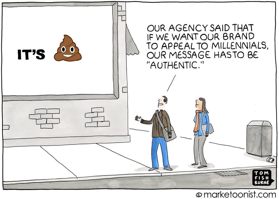 Marketing Brand Pakistan